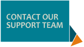 contact_out_support_team