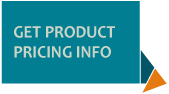 get_product_pricing_info