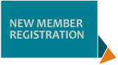 new_member_registration