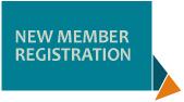 new_member_registration