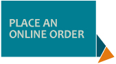 place_an_online_order