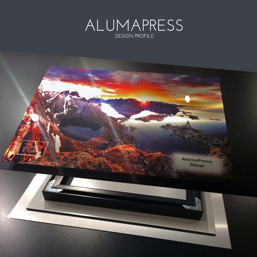 alumapress_designprofile